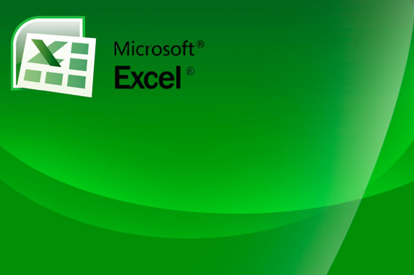 Microsoft Excel 2010 Completo