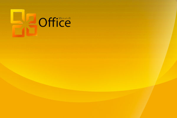 Microsoft Office 2003 Completo