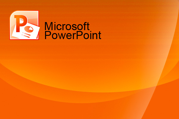 Microsoft PowerPoint 2003 Completo