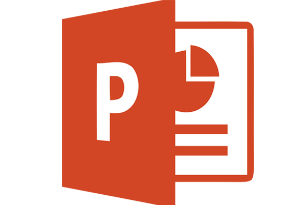 Microsoft PowerPoint 2013 Completo