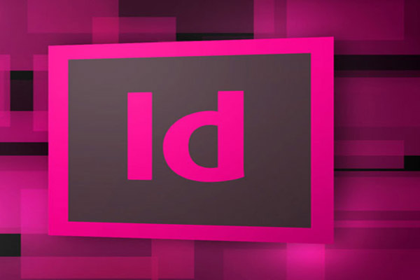 Adobe InDesign CS6 Completo