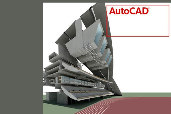 AutoCAD 2011 Completo + 3D