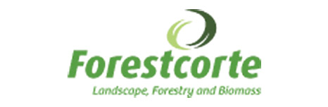 Logo Forestcorte SL