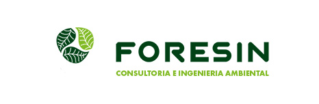 Logo Sinergias Sostenibles Resiforest, S.L. (Foresin)